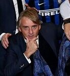 I see the Serie A title dangerously prepared for Inter Milan - Page 3 CUcrLnyWcAAe2sR