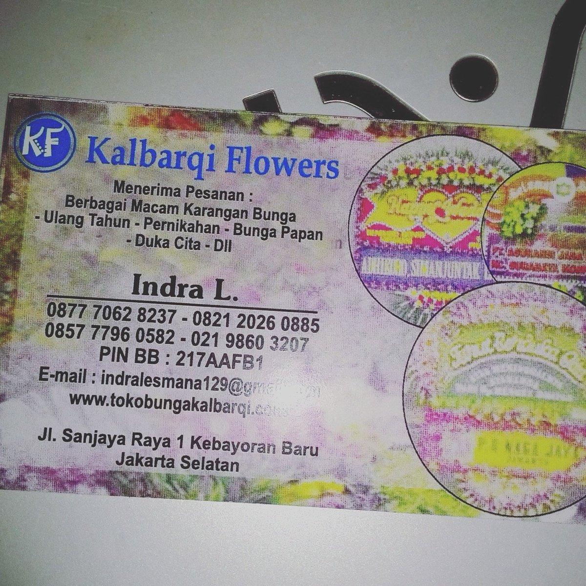 Toko Bunga Jakarta على تويتر Tunjukkan Kartu Nama Tokobunga Kalbarqiflorist Untuk Memdapatkan Diskon 50 Berbagai Aneka Karanganbunga Simpan Https T Co Bofnxxogdu