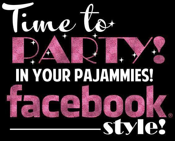 it works online party