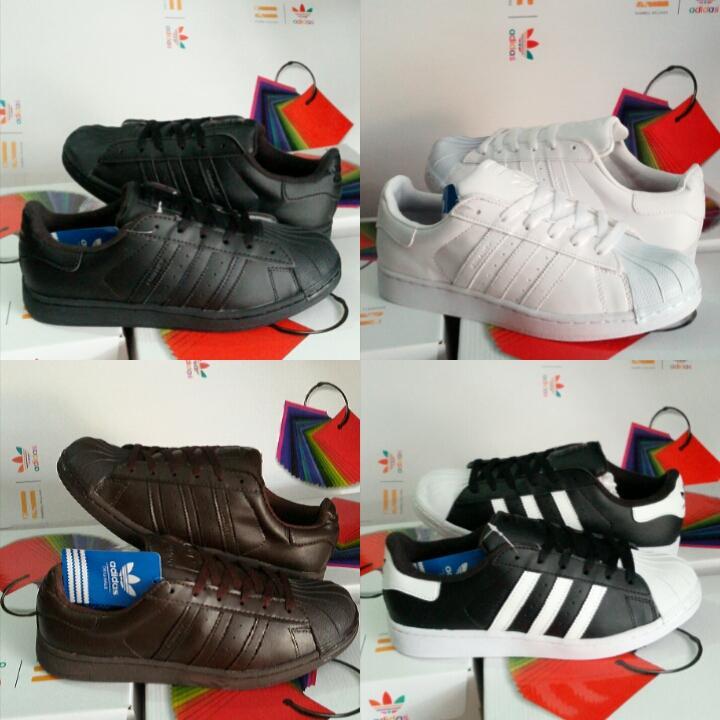 Adidas pharrell williams 37 44 include box redih si toko sepatu azza sport  malang. Ig.ikifatanah azzasportmalangpic.twitter.com iYra2JgR0h 2b155dd0c4