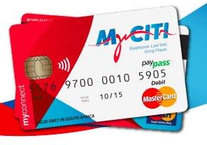 """MYCITI Bus on Twitter: """"Keep your @MyCiTiBus myconnect card safe"""