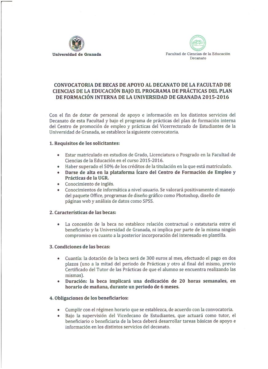 Hermosa Plantilla De Ensayo De Admisión A La Universidad Imagen ...
