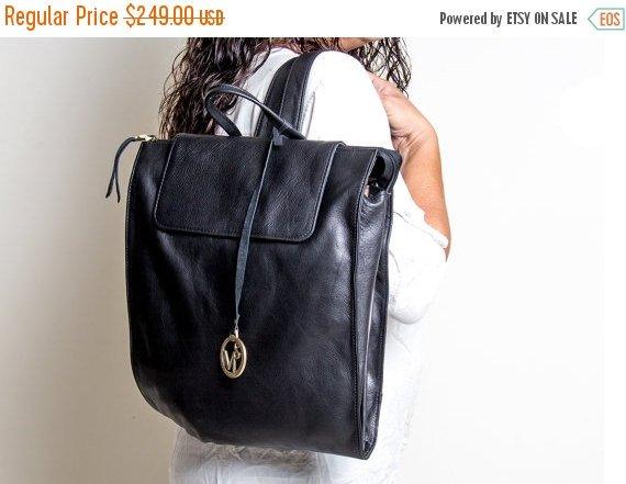 250c957b0f meravsegevbags ( meravsegevbags)