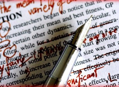 Don't Join The Sloppy Writer Brigade Writing is one thing, but being a sloppy w https://t.co/UHcQ4wriLU #amwriting https://t.co/5xRQB6tMXU