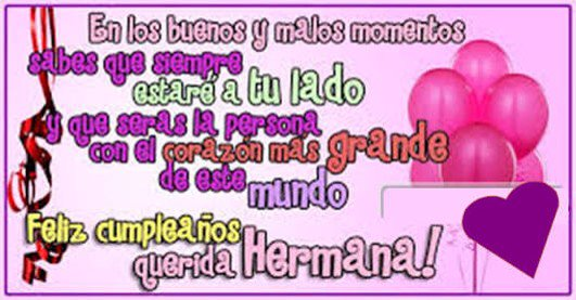 Carmen Mtz Flores On Twitter Gracias X Compartir Otro Ano Juntas