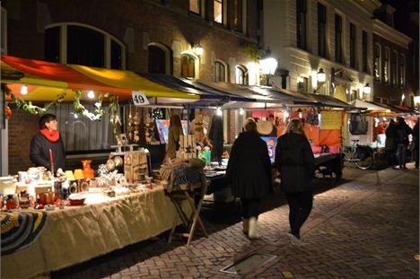 Overschie Rotterdam On Twitter Tip De Overschiese Kerstmarkt En