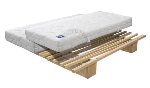 Japanisches futonbett  EDOFUTON (@edofuton) | Twitter
