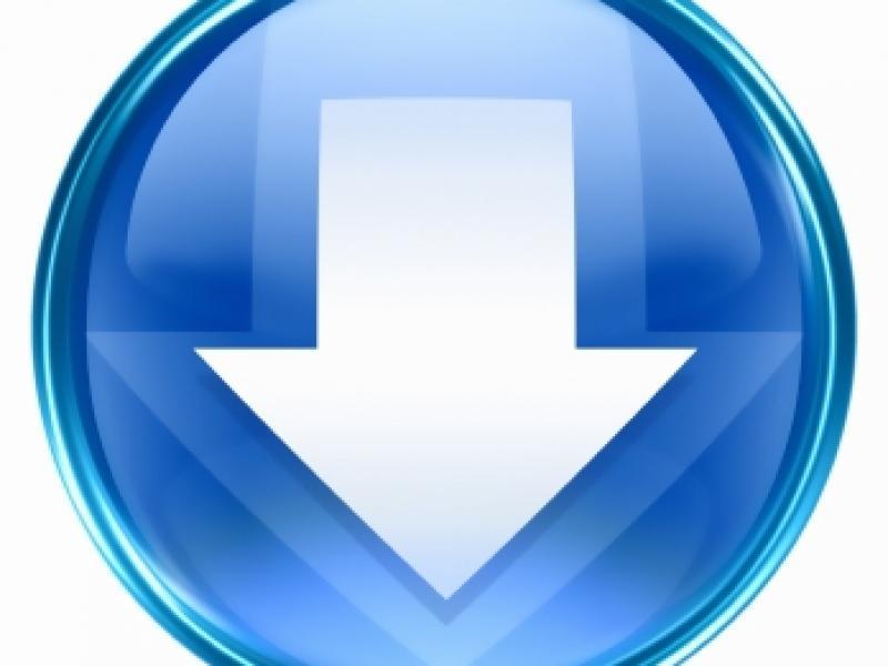 download Computer