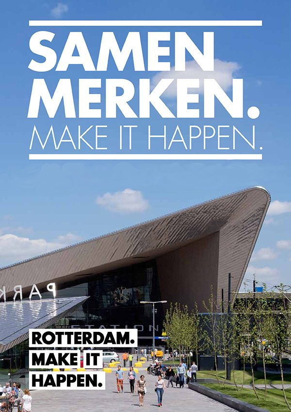 Gaaf! @Rotterdam genomineerd! https://t.co/pVZLpsnDI5 #RMA15 #makeithappen https://t.co/GAvVwLxQay