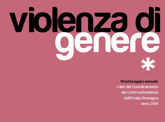 25 novembre giornata mondiale X eliminazione violenza alle donne:le iniziative di @RegioneER https://t.co/MVqWLX7B4j https://t.co/O4TzuJRl0h