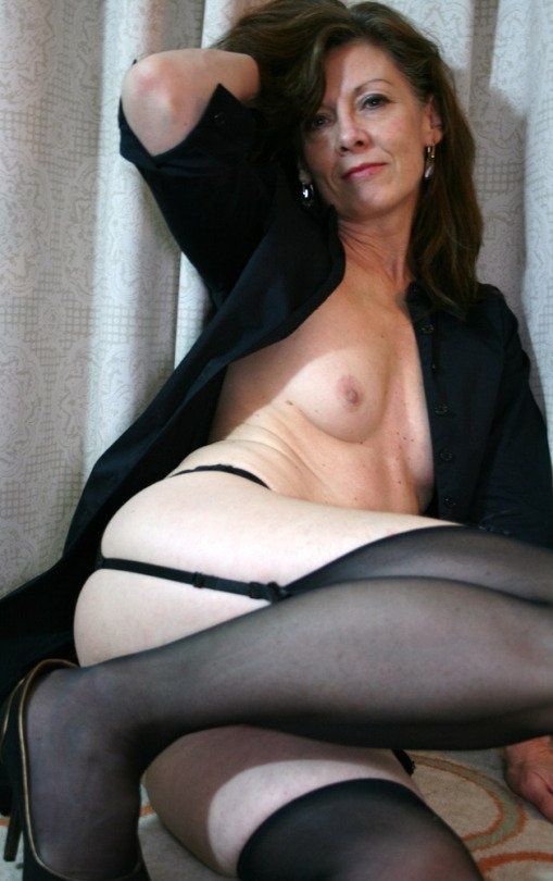 Self Bondage And Orgasm