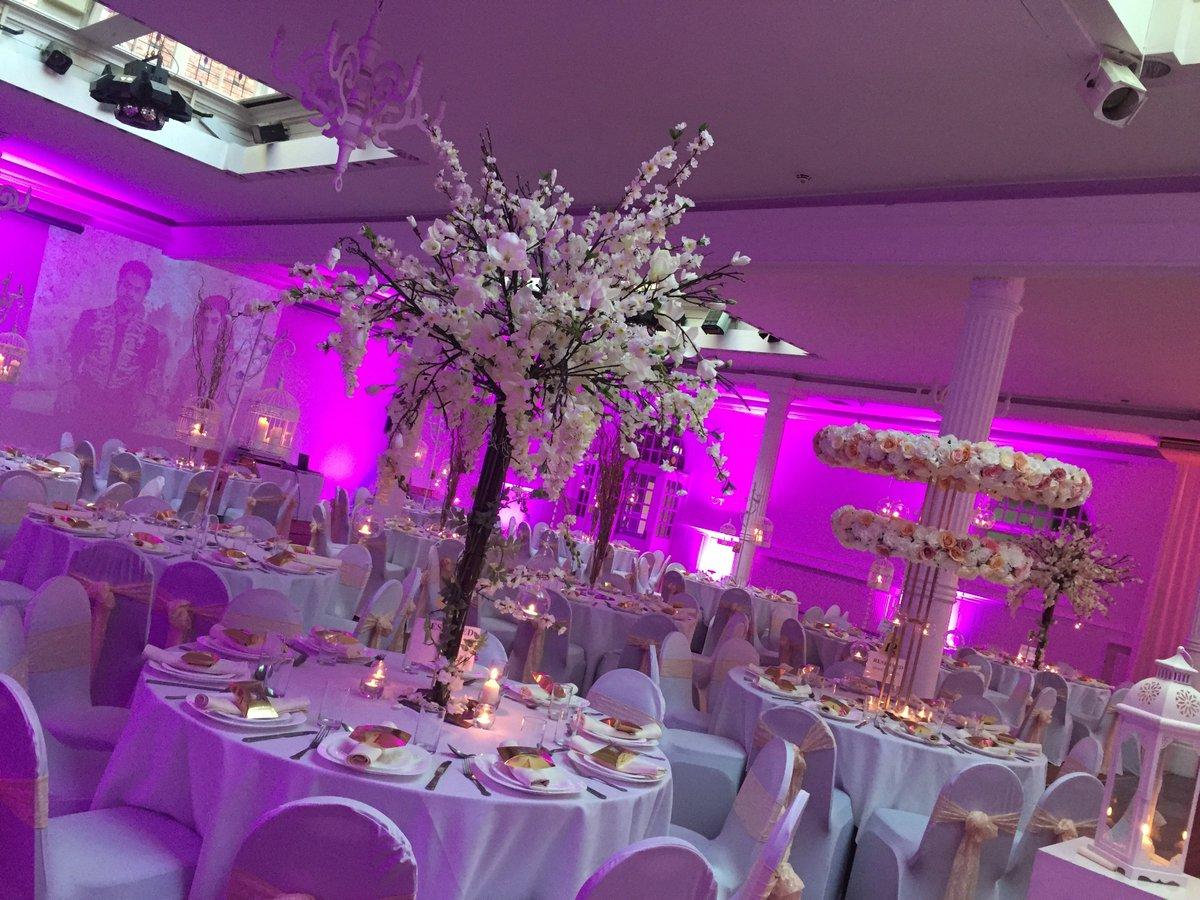 Rowton Hotel On Twitter Asian Wedding Venue In Birmingham City For