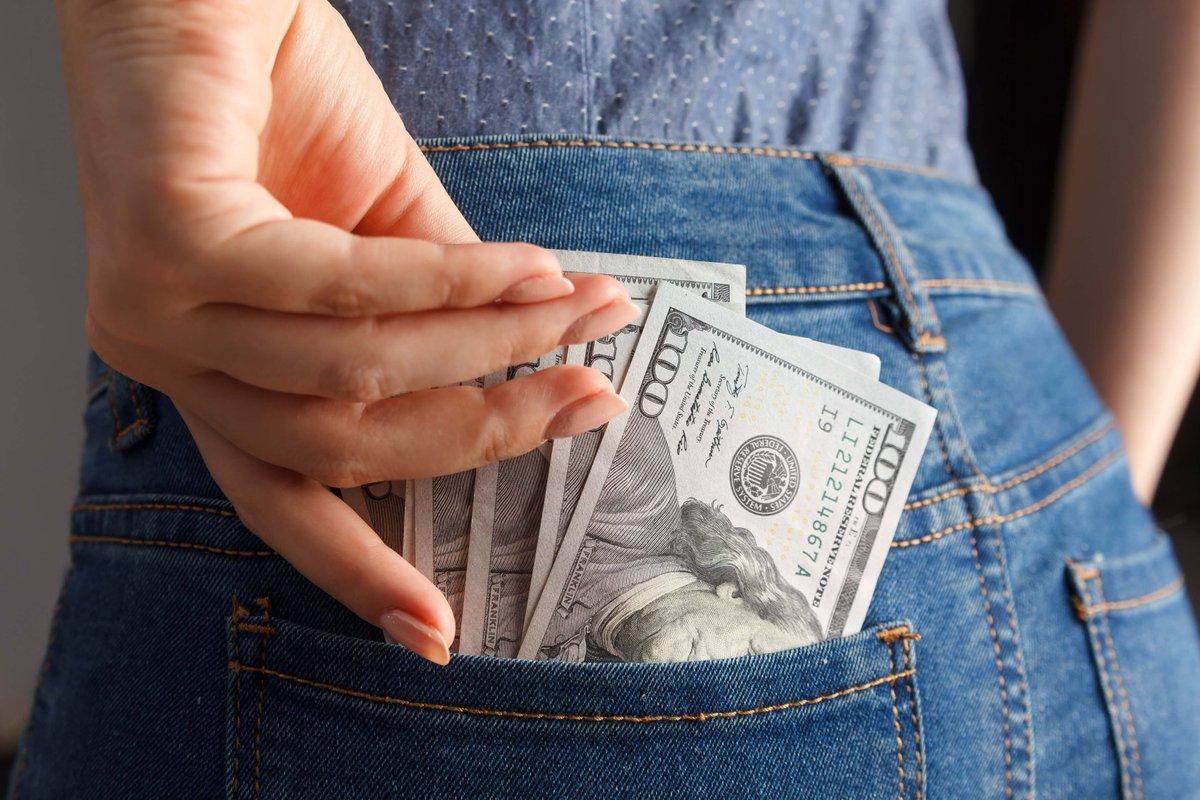 Mckinney payday advance photo 1