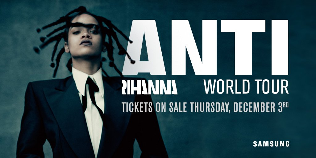 Rihanna >> ANTI World Tour CUhAs_BWUAEnVRc