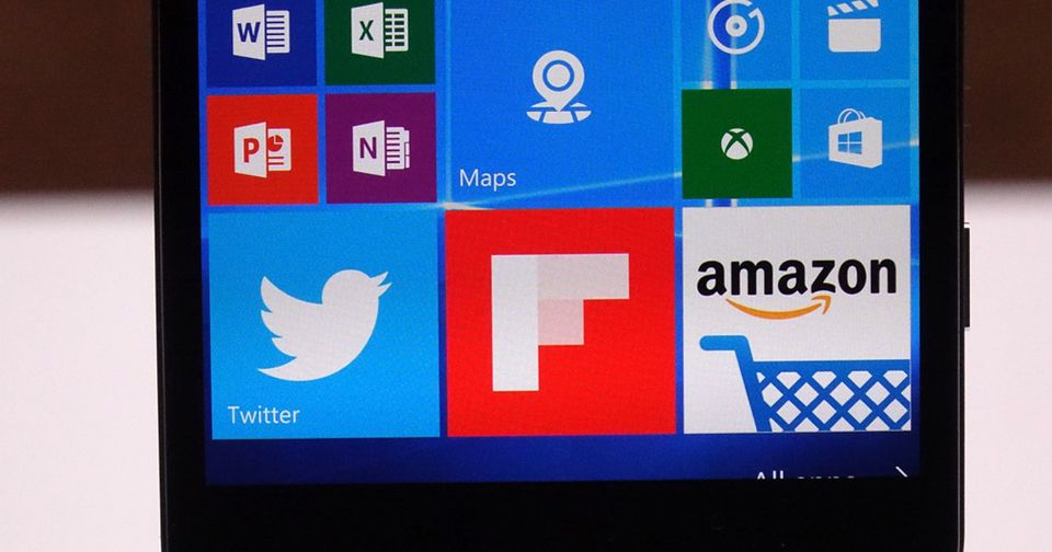 Microsoft wants to lure you to Windows Phone with this Android app