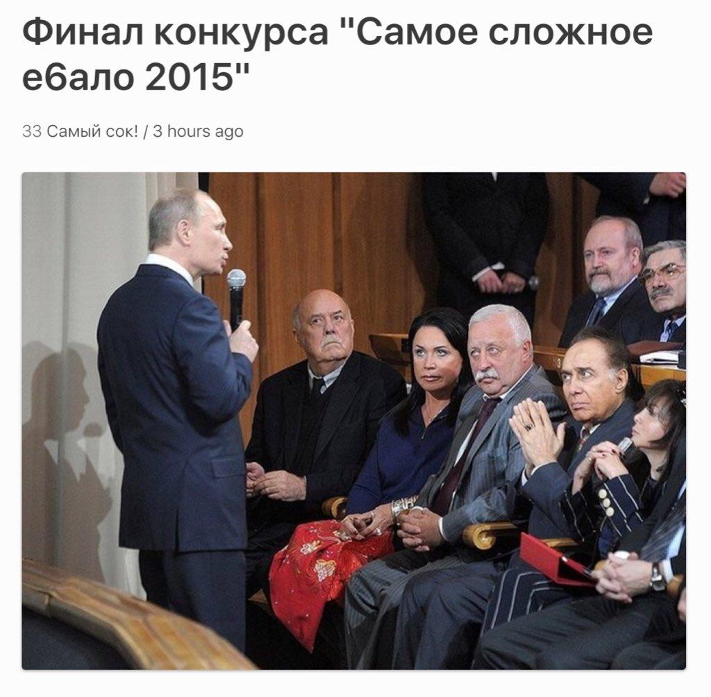 Киев созывает на 8 декабря держателей облигаций на $300 млн для обсуждения их реструктуризации - Цензор.НЕТ 2944