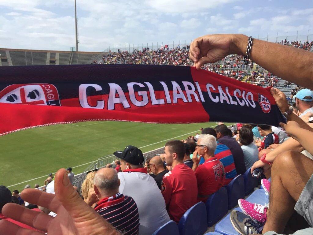 Risultati Classifica Serie B Calcio 15a giornata: Cagliari a Brescia perde anche Dessena