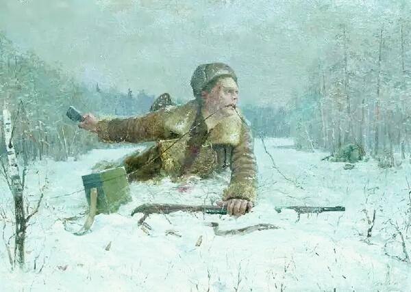 """Набсовет """"Укрнафты"""" избрал трех новых членов правления - Цензор.НЕТ 8956"""