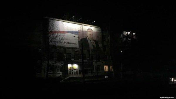 """Коболев: """"Украина обеспечит себя газом этой, следующей и любой другой зимой"""" - Цензор.НЕТ 2387"""