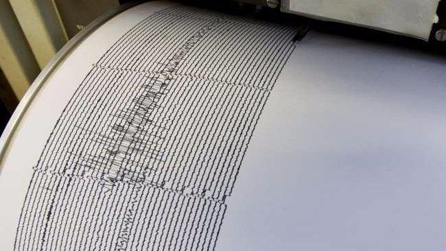 Terremoto Oggi Emilia-Romagna: sisma sentito con epicentro a Tornolo (Parma)