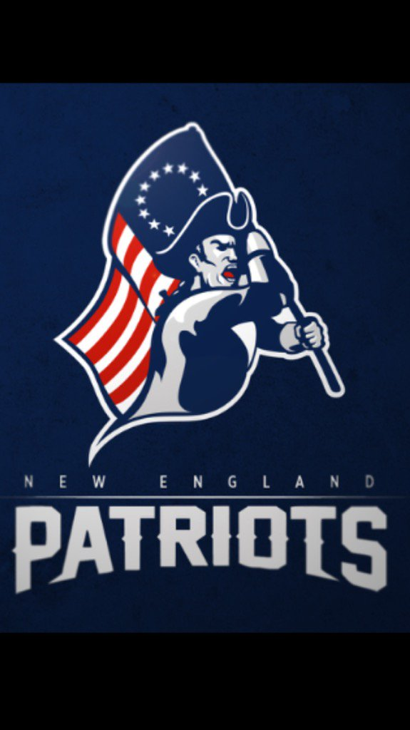 Go Patriots >> Charles Rosa On Twitter Let S Go New England Patriots