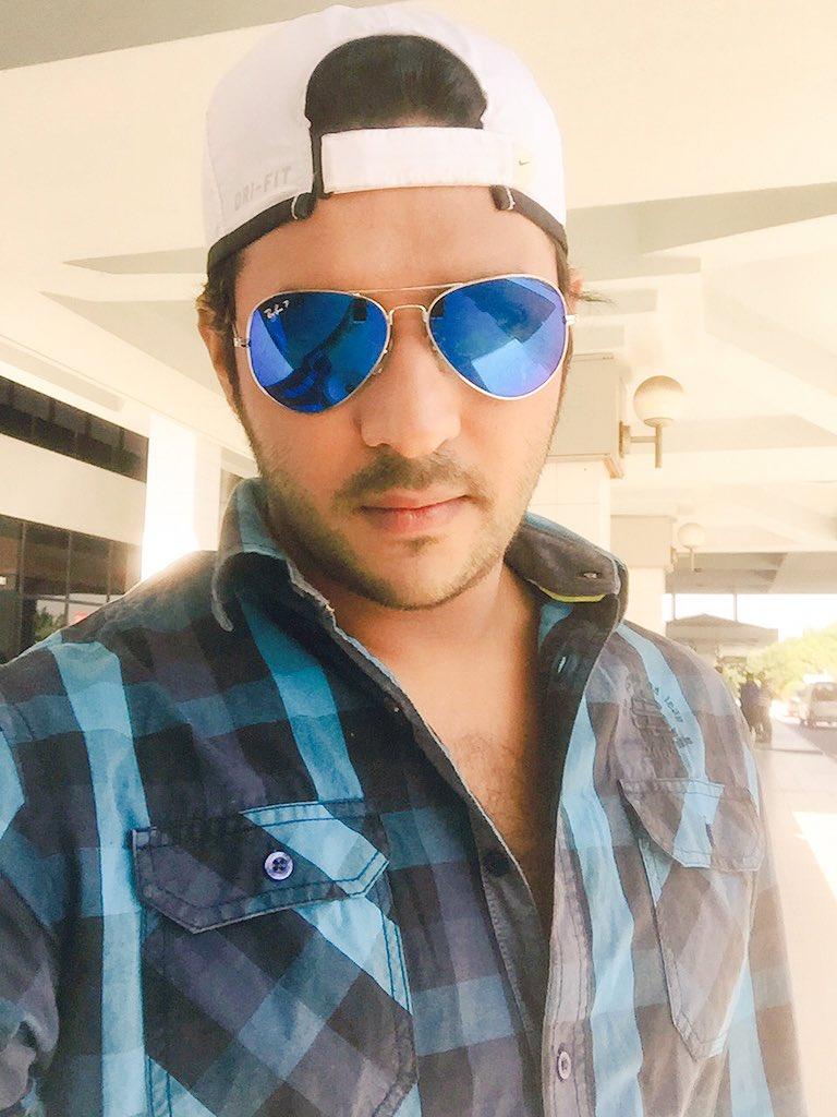 Nirab Hossain Iamnirab Twitter
