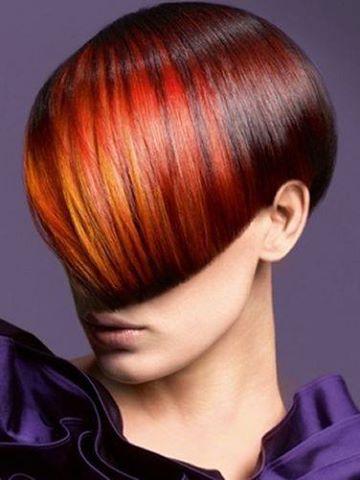 шампунь для окрашенных и поврежденных волос лошадиная сила отзывы