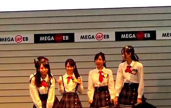 AKB48 キセキ凱旋 2015 ⇒https://t.co/GO7slA8vEk
