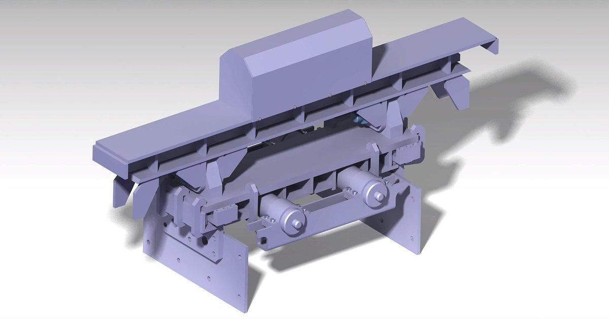 #highendcore #3dmodeling #mold #engineer #molddesign #에이치디 #금형디자인 #동시설계공학 #역설계공학 #진스타그램 #제품개발 #금형 #금형제작