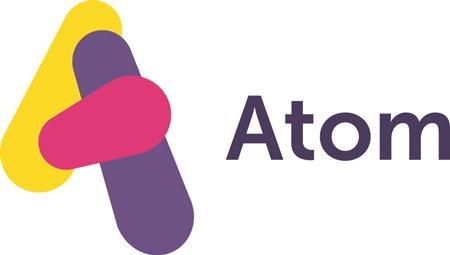 BBVA entra en el capital de Atom Bank, el primer banco exclusivamente móvil de Reino Unido https://t.co/DOex9155RP https://t.co/kpwYimi852