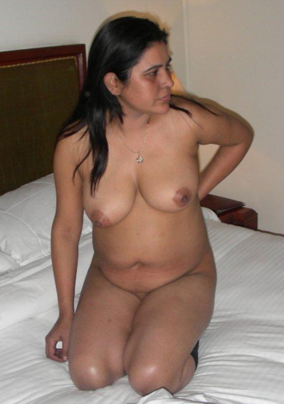 porn pics of malayaly womens