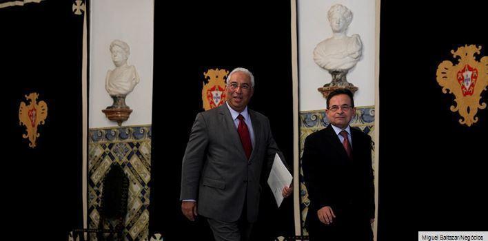 Cavaco Silva indigita António Costa como primeiro-ministro https://t.co/Nh5RSl3zjj #JNegocios