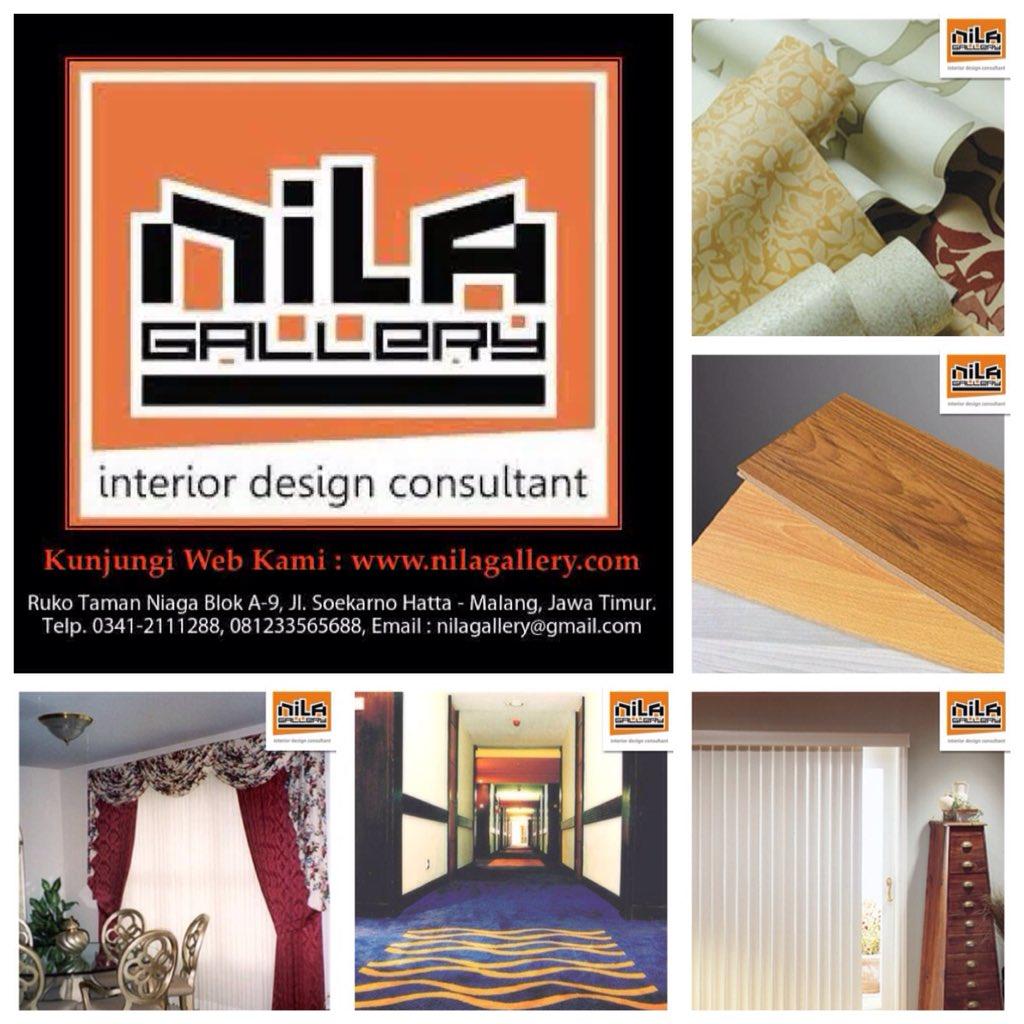 NILA GALLERY NilaGallery
