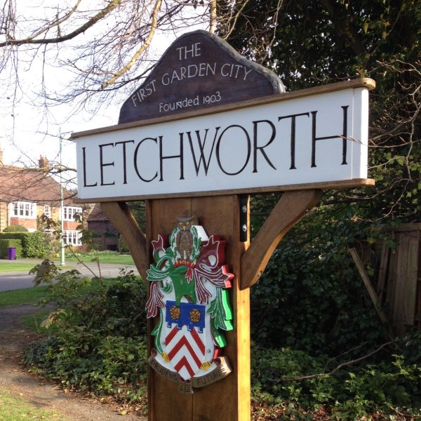 Final week of voting in #RTPIgreatplaces poll - #Letchworth is the East of England nominee! https://t.co/6rwqtOflTD https://t.co/jBfZvP4tIP