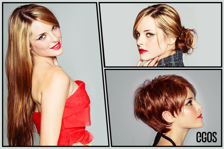 Farklı ruh hallerine farklı saç stilleri! Peki senin şu anki ruh haline hangisi gider? https://t.co/1ie94LDkQB