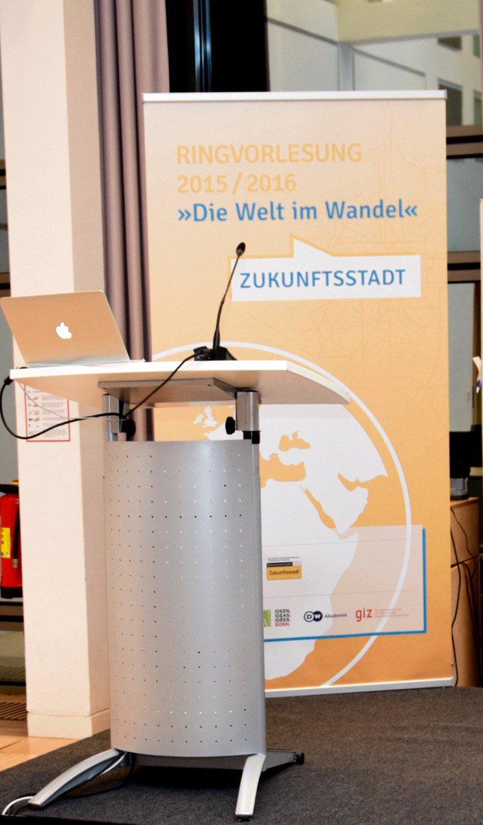 Thumbnail for Digitale Stadtgesellschaft