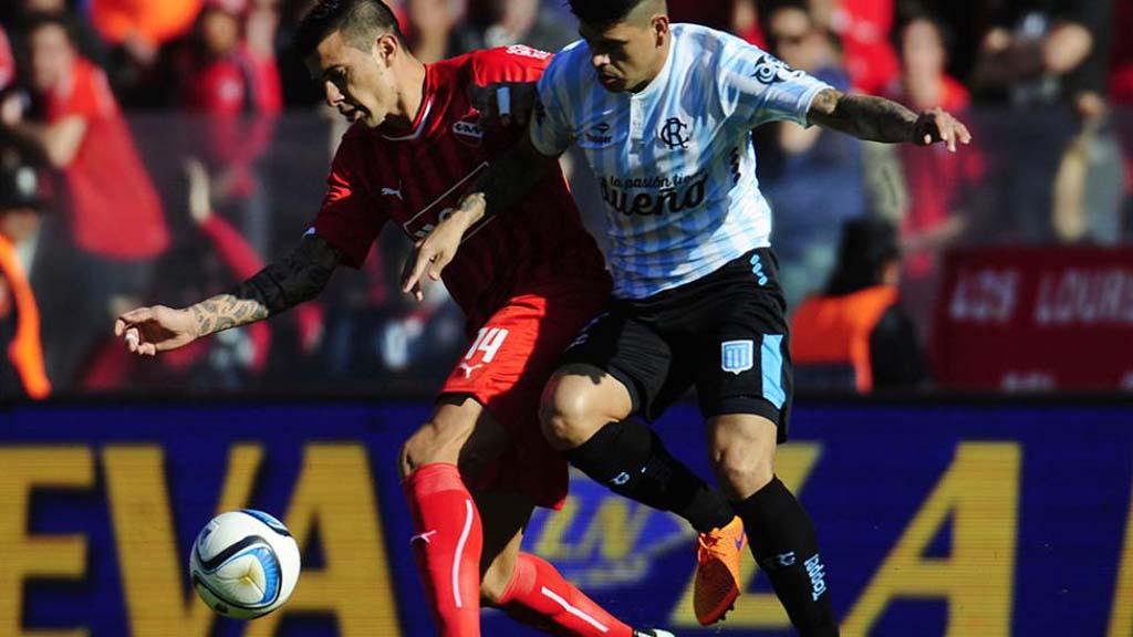 Liguilla Pre Libertadores | Clásico de Avellaneda con aire internacional