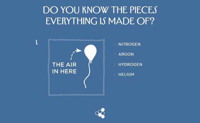 Ben gross on twitter elements presents an xkcd inspired quiz on an xkcd inspired quiz on the periodic table lots of fun ht edyong209 httpnewyorkertechelementsquiz the pieces everything is made of urtaz Image collections