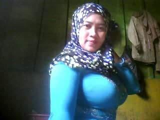Milf surabaya