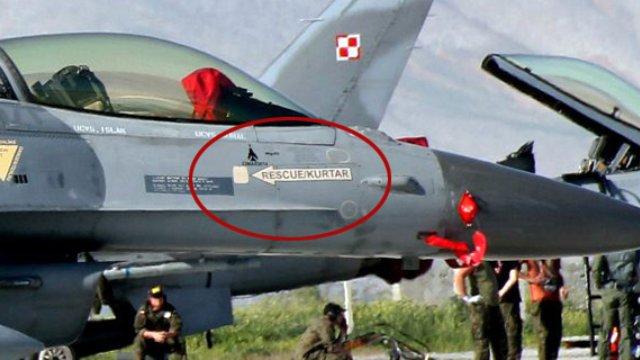 МИД Турции вызвал послов США, Франции, Китая и Великобритании из-за сбитого Су-24 - Цензор.НЕТ 7367