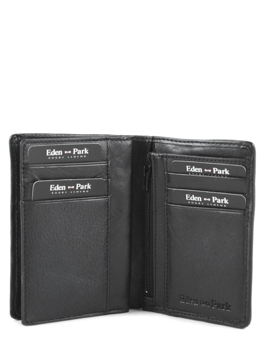 Follow & RT to #Win Men's #EdenPark Wallet worth £55 Ends 29/11#GiveAway #Competition https://t.co/teKLPneWWM