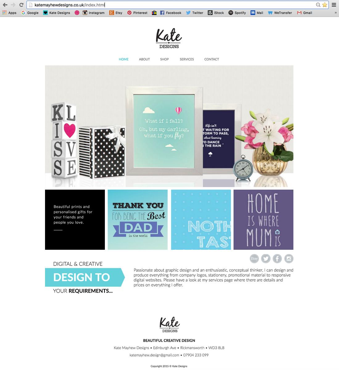 3d74d2fb Kate Designs (@kate_designs) | Twitter