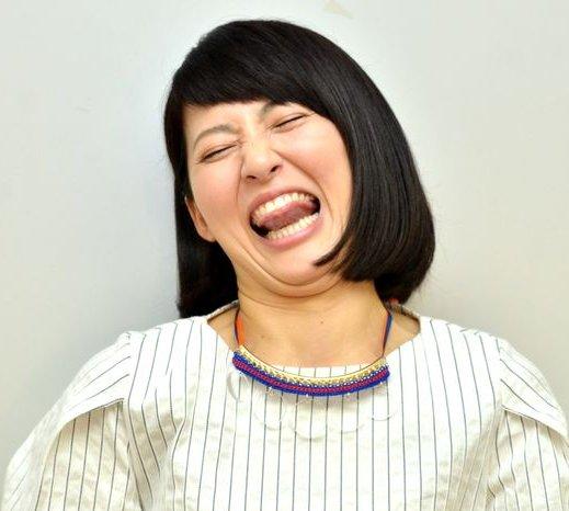 福田彩乃長澤まさみ