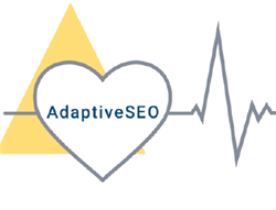 #adaptiveSEO don&#39;t get left behind, check out our latest #wsinews  http:// bit.ly/1XoiLYU  &nbsp;  <br>http://pic.twitter.com/iVUW3OrfjZ