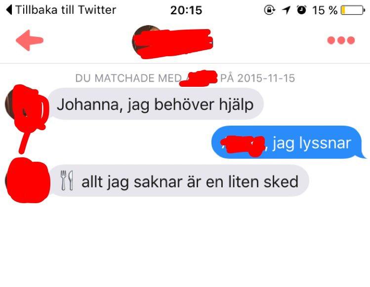 Uppkopplad dating apps fr medellders kvinna i arboga / Sexiga