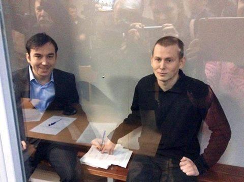 Санкции помогают сдерживать РФ за столом переговоров, - Порошенко - Цензор.НЕТ 7900