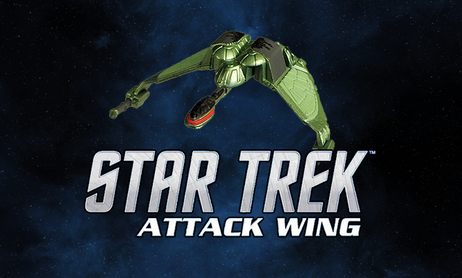 Want your very own Klingon/Borg Ship? Retweet in the next 24 hours for your chance to win! https://t.co/tYaNdWiJxw https://t.co/98AaiuAAT5