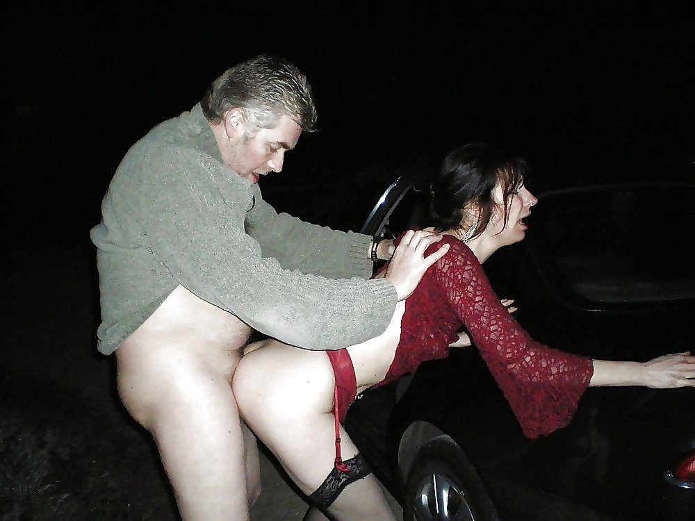 Carmen electra sexvideo