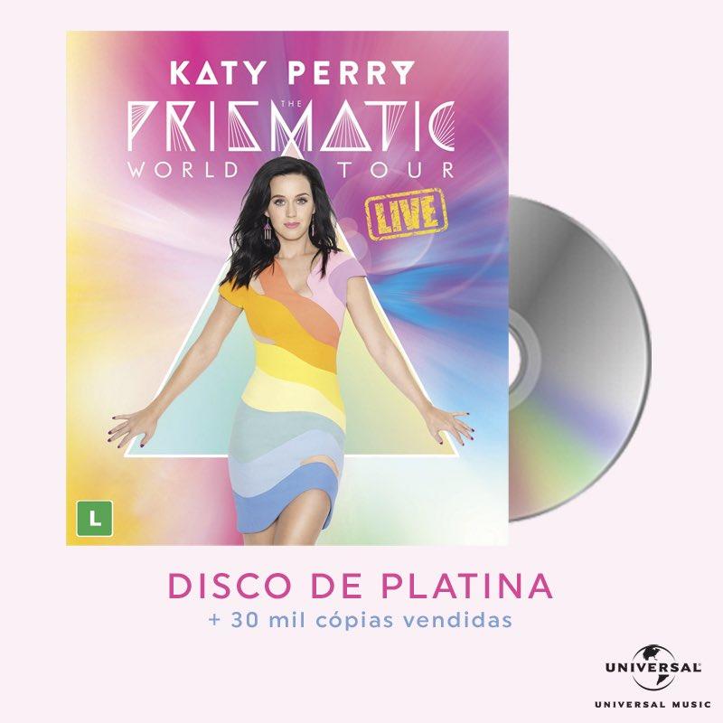 Katy Perry >> The Prismatic World Tour - Página 11 CUnf_LXUYAAqXzX