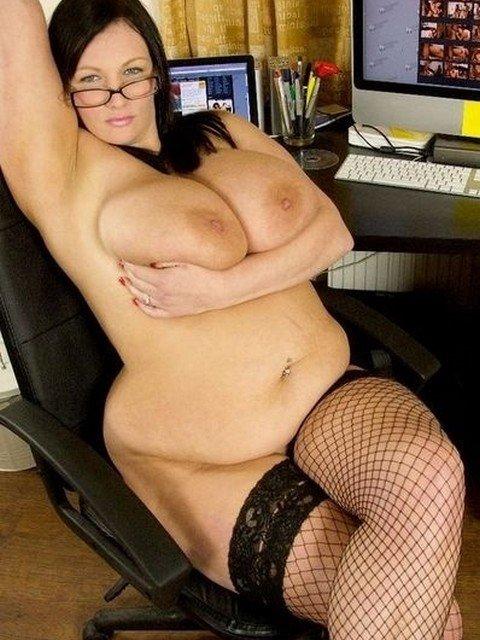 Hot Bbw, Nude Bbw Girls, Bbw Porn Pics